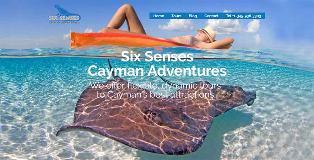 Cayman-Six-Senses early bird